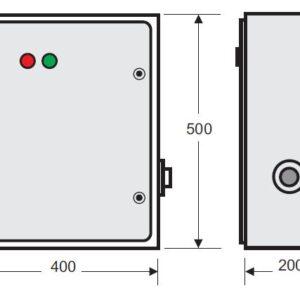 dosatron d25re2 инструкция