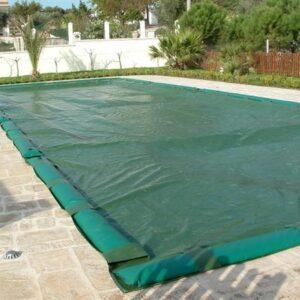 coperture-invernali-piscine