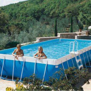 piscine-fuoriterra-laghetto-classic